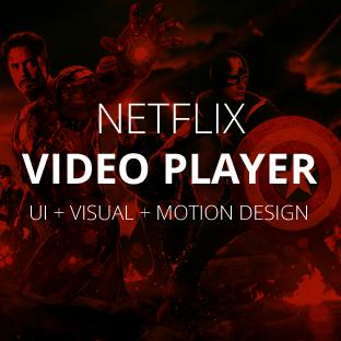 Netflix_Video_Player.jpg