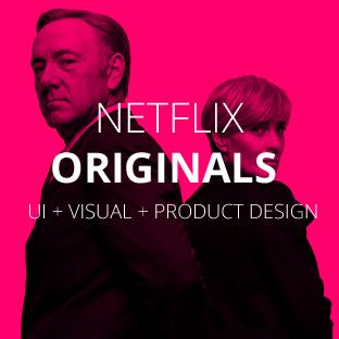 Netflix_Originals.jpg