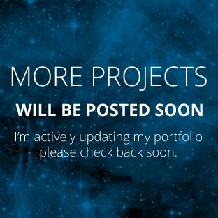 more_coming_soon.jpg