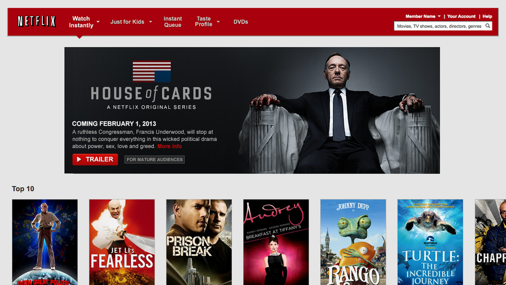 nfx_950x320_House_of_Cards_Final.006.jpg