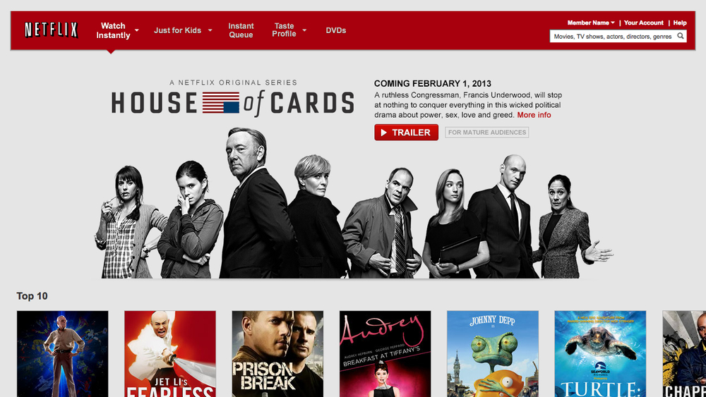 nfx_950x320_House_of_Cards_Final2.002.jpg