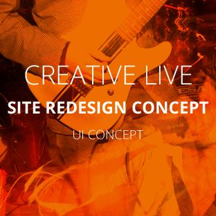creative_live_chip.jpg
