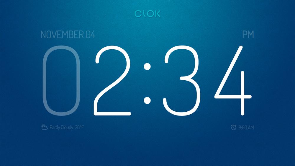 clok_app_122812.jpg