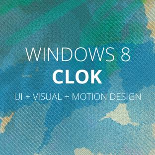 clok_project_chip.jpg