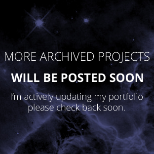 more_projects.jpg