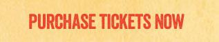 purchase-tickets.jpg