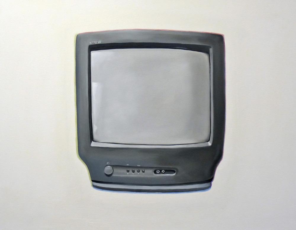 NEC (RGB)