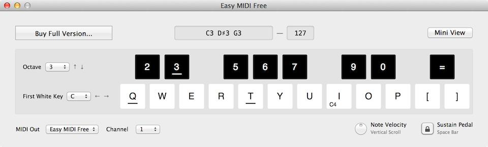 EasyMIDIFree_Screenshot..png