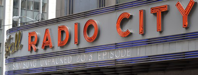 radio-city.png