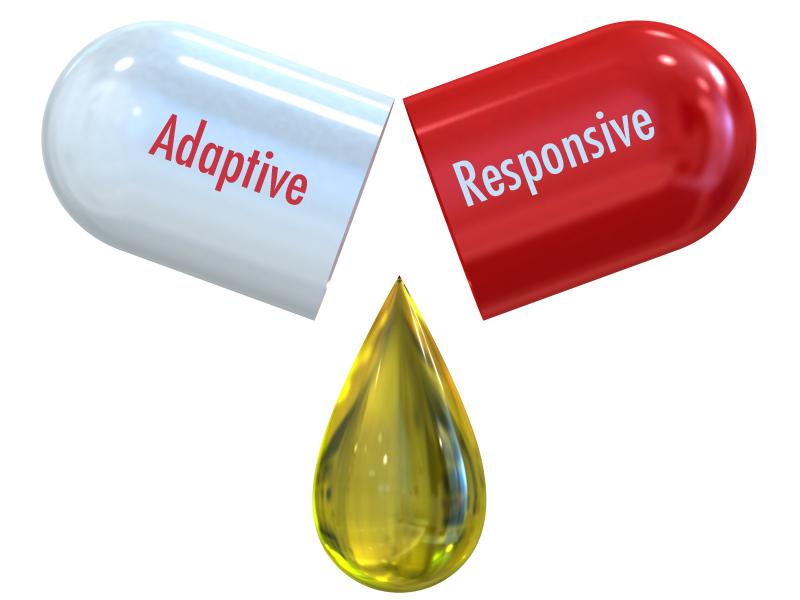 responsive_adaptive_pill.png