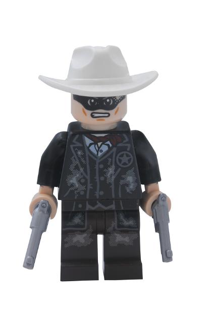 bigstock-Lone-Ranger-Lego-Minifigure-81793064.jpg