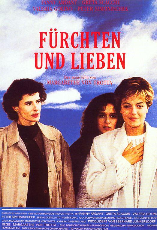fuerchten_und_lieben_gr.jpg