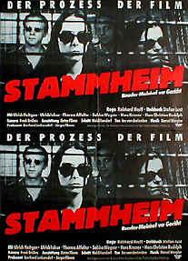 stammheim.jpg