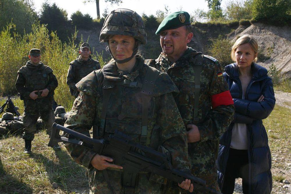 kl_szenenfoto_steiger+soldaten.jpg