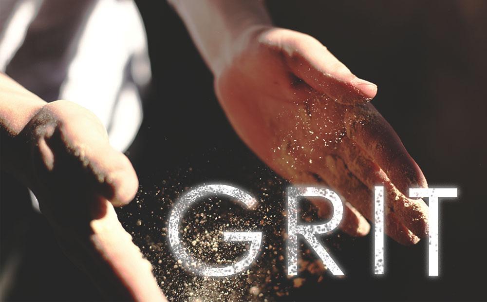 grit image.jpg