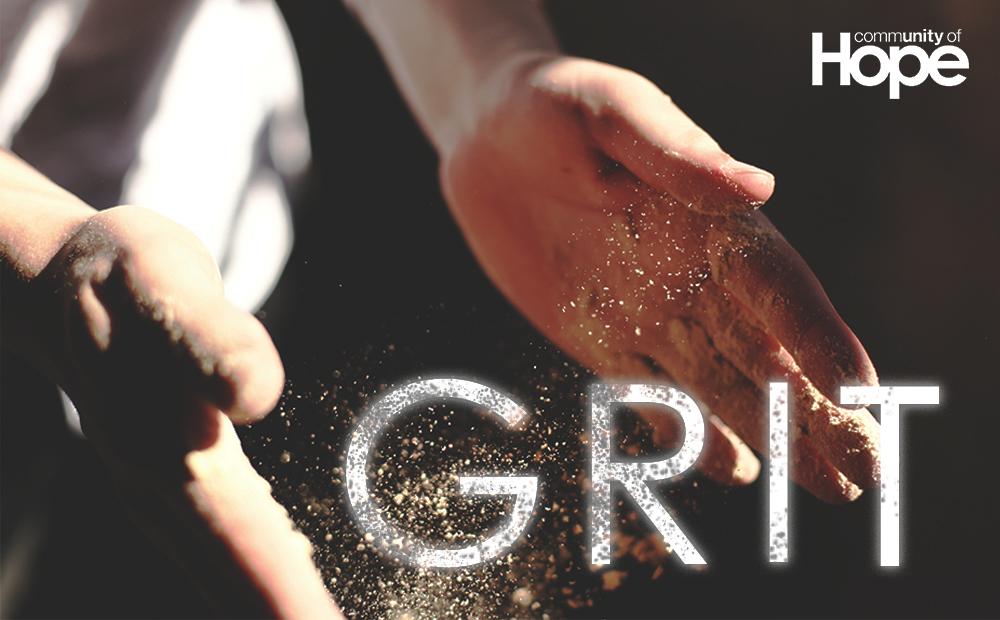Grit_PRINT.jpg