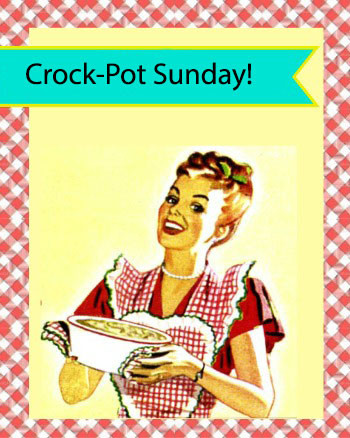 Crock-Pot-Sunday.jpg