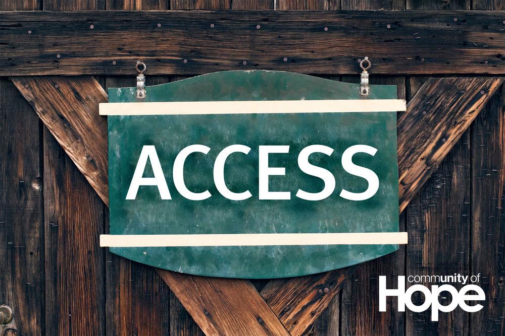 Access_WEB.jpg