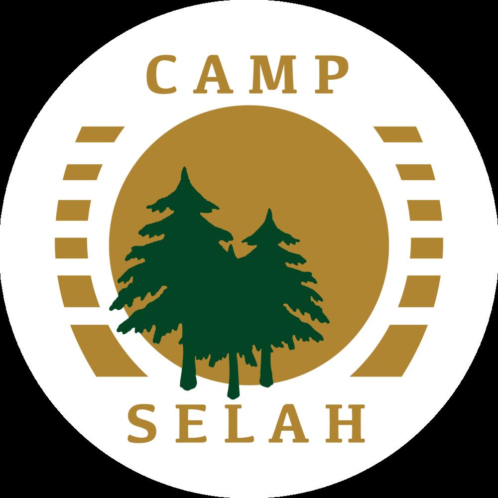 2033_Camp_Selah_Logo_Sticker.png
