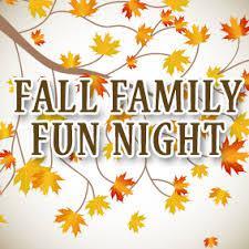 fall-family-fun-night.jpg