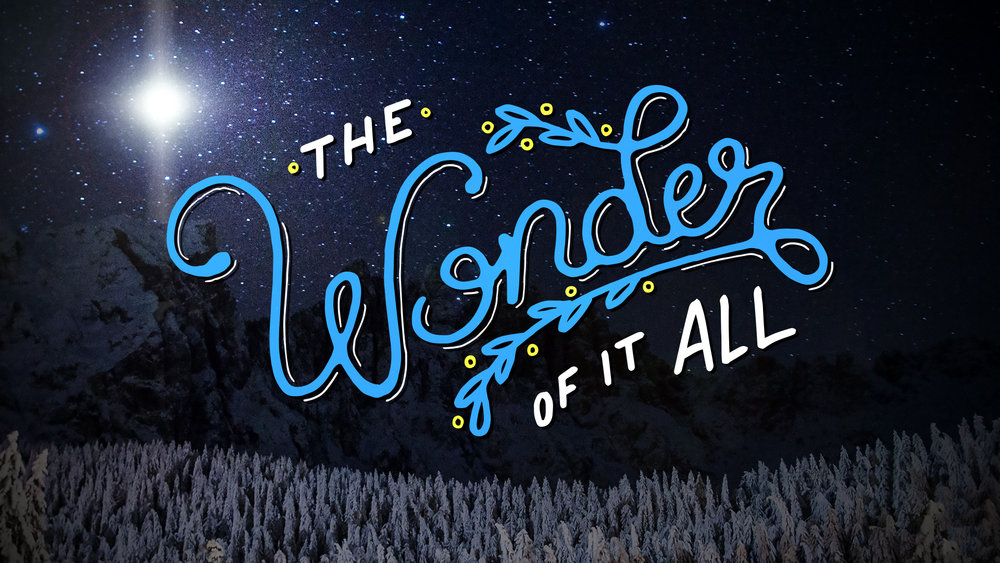 WonderOfItAll-1920x1080 edited (1).jpg