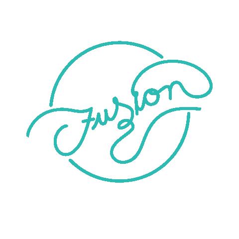 fusion18logo.png