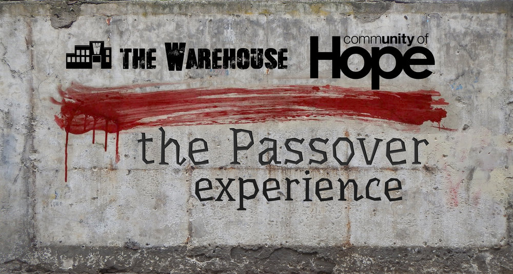 passover-experience.jpg