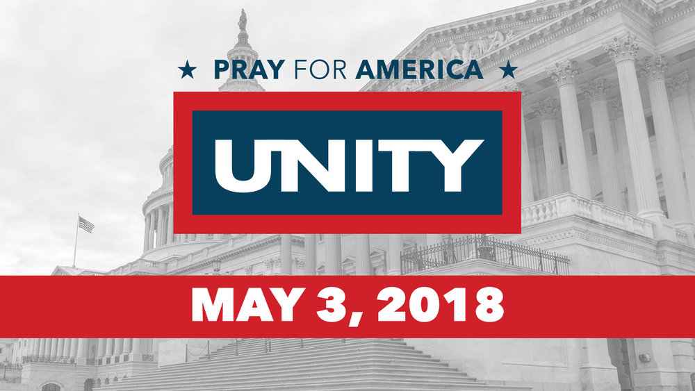 national-day-of-prayer-2018.jpg