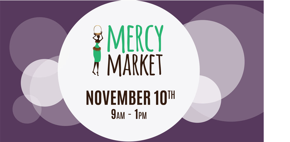 Mercy Market With Dates 2018.jpeg