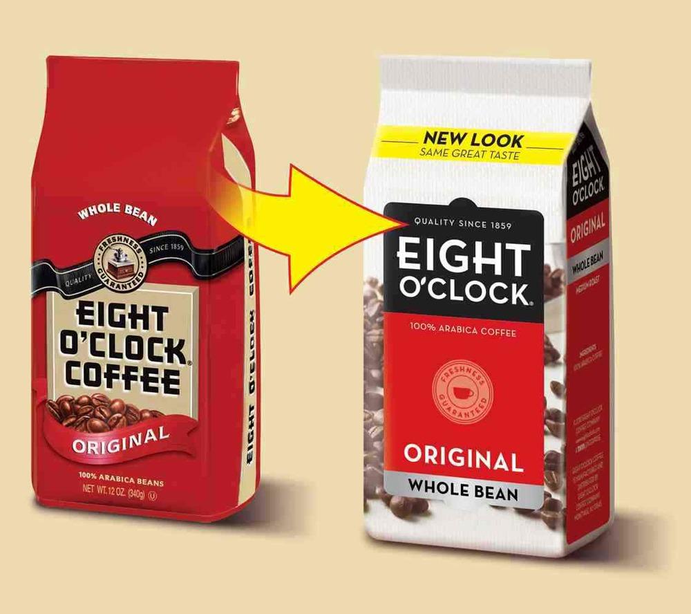 10951117-new-eight-oclock-coffee-packaging.jpg