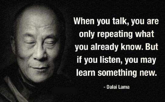 gotogrow_Wisdom.jpg