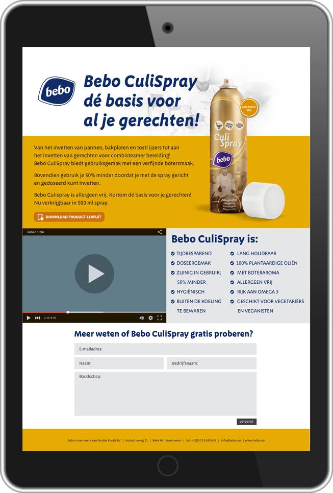Bebo_DEF_Dummy_nl-fr 1 kg_LR.jpg