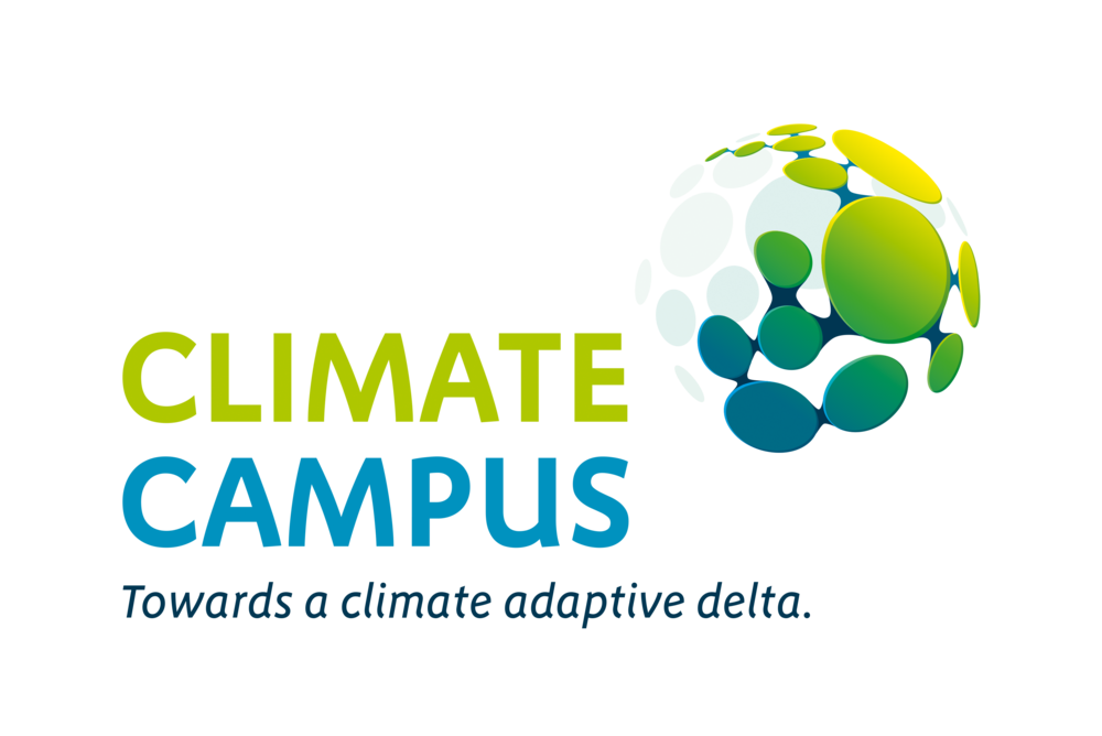 Logo_ClimateCampus_DEF.png
