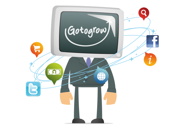 Gotogrow-banner-intro-internet.png