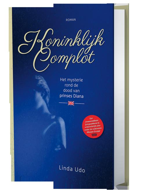 LR-Koninklijk-Complotboek.png