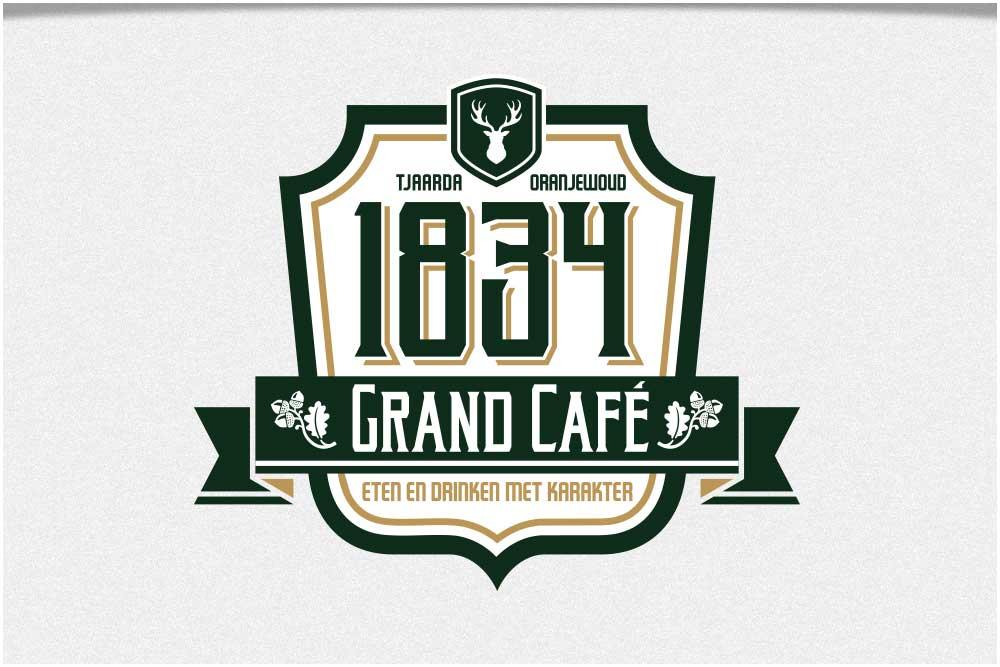 Merkontwikkeling - Grand Café /Horeca / Hotel