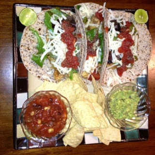 chicken+tacos.jpg