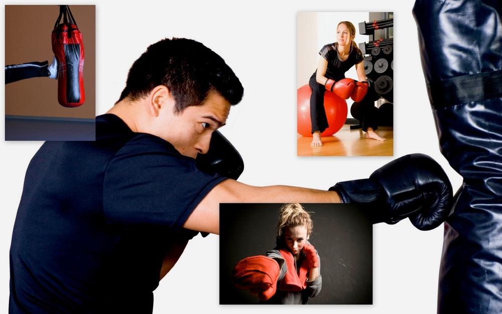 main_kickboxing.jpg