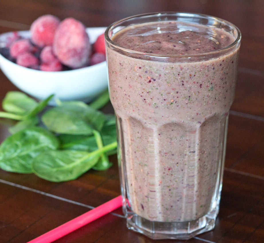 Mixed-Berry-Smoothie-2-square.jpg