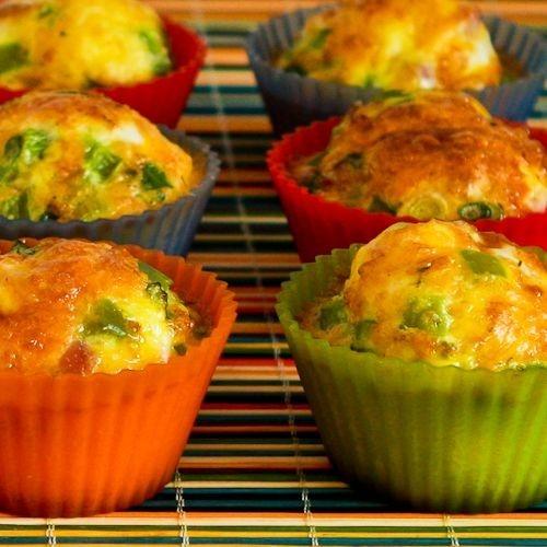 egg-muffin-photo.jpg