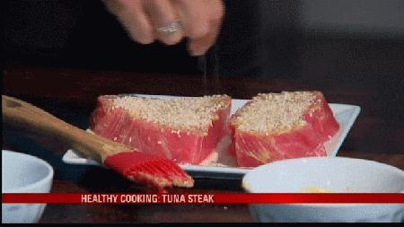 Tuna Steak prep.jpg