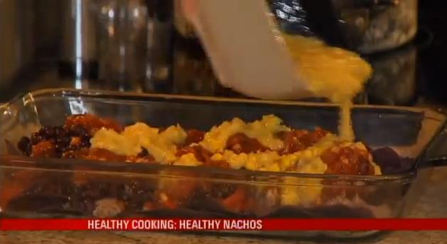 Healthy Nachos.PNG
