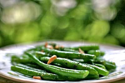 green-beans-almonds-2.jpg