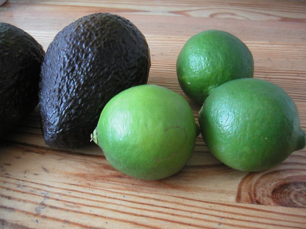 Flickr_-_cyclonebill_-_Avocado_og_lime.jpg