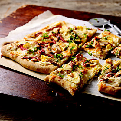 grilled-chicken-flatbread-kft0112-xl.jpg