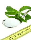 15210100-fresh-stevia-rebaudiana-sugar-in-a-spoon-and-measuring-tape.jpg