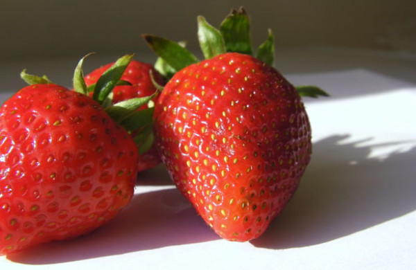 strawberry-trio.jpg