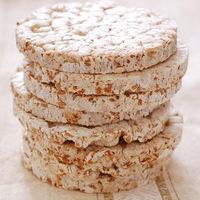 quaker-oats-white-cheddar-180626 (1).jpg