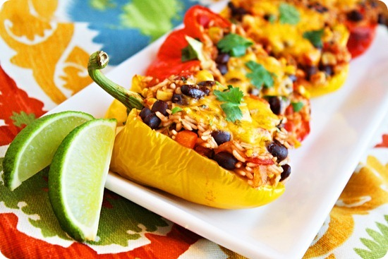 Southwestern-Stuffed-Bell-Peppers3.jpg