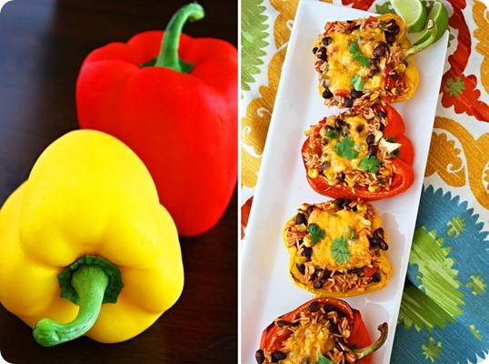 Stuffed-Bell-Peppers3.jpg